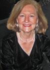 Rita Orr, artist from Osage Beach, MO